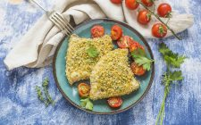 still-life-pesce-spada-in-crosta-di-pistacchi5