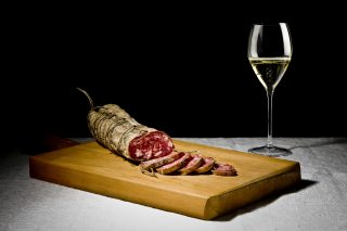 Franciacorta Summer Festival: 5 cose che abbiamo imparato sul cibo