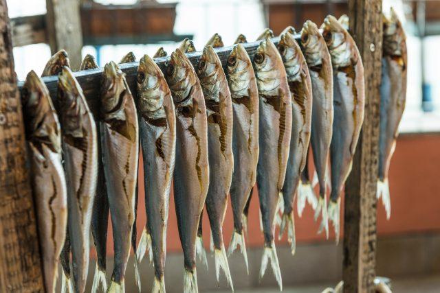 sardina-essicata-del-lago-diseo_ph-fabiocattabiani