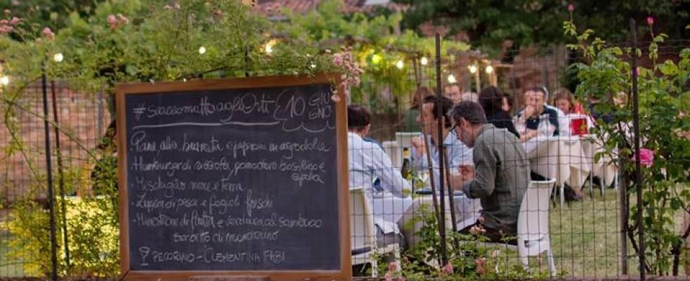 Estate emiliana: 8 cose da fare a Bologna durante la bella stagione