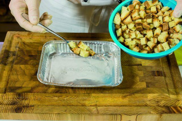 zuppetta-di-frutta-con-ananas-grigliato-al-peperoncino-a1956-1