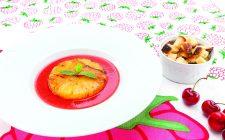 zuppetta-di-frutta-con-ananas-grigliato-al-peperoncino-a1956-13