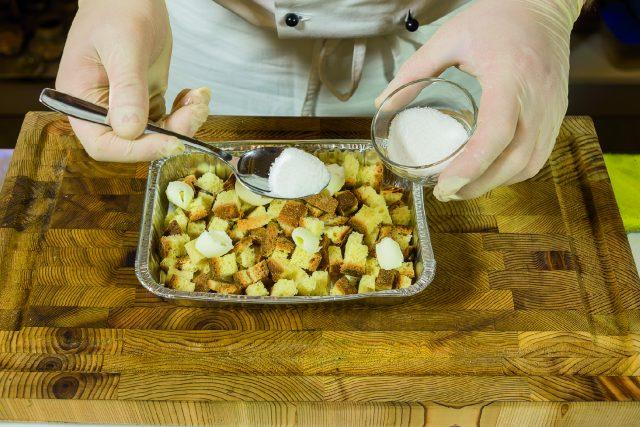 zuppetta-di-frutta-con-ananas-grigliato-al-peperoncino-a1956-2