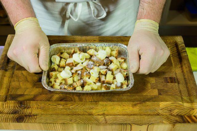 zuppetta-di-frutta-con-ananas-grigliato-al-peperoncino-a1956-3