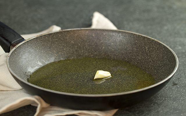 agnello-con-olive-step-2