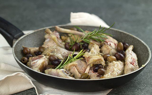 agnello-con-olive-step-4