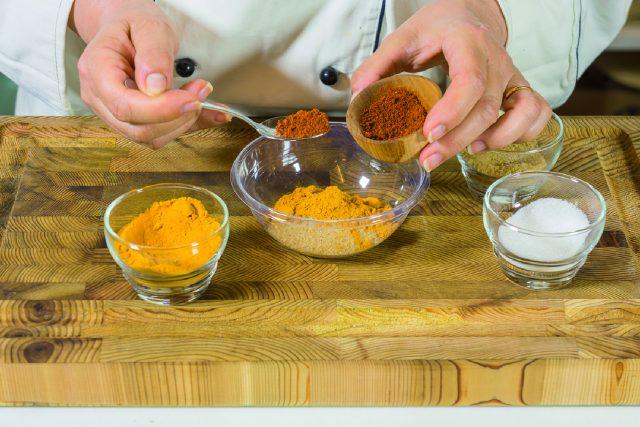 arrosto-di-maiale-con-salsa-piccante-a1854-1