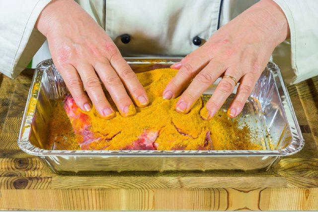 arrosto-di-maiale-con-salsa-piccante-a1854-3
