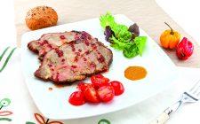 arrosto-di-maiale-con-salsa-piccante-a1854-7