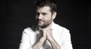 Lo chef più stellato d'Italia: intervista a Enrico Bartolini
