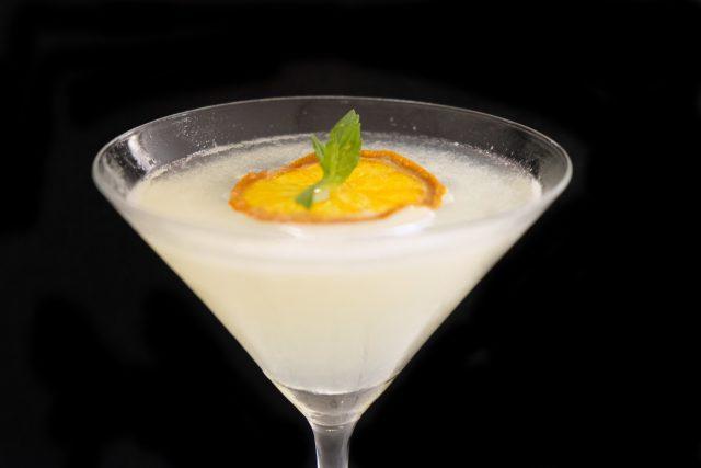 breakfast-martini-2-1-ridimensionata