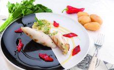 calamari-farciti-al-barbecue-a1889-3