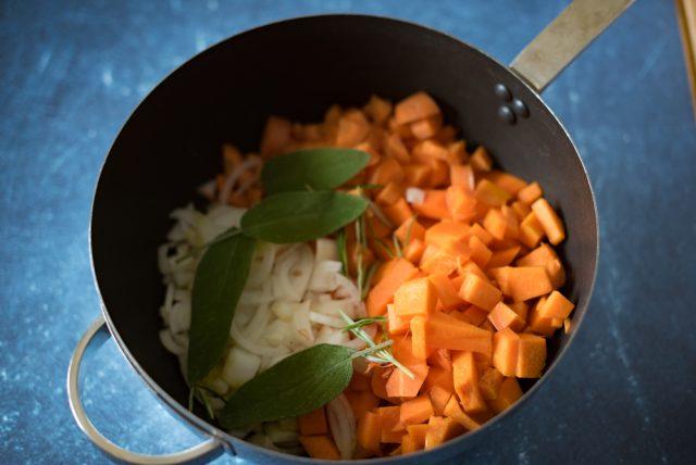 cannelloni-di-zucca-step-1