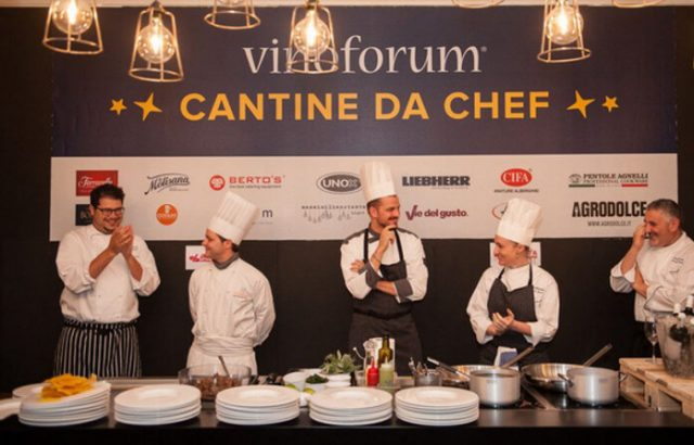 cantine-da-chef-vino