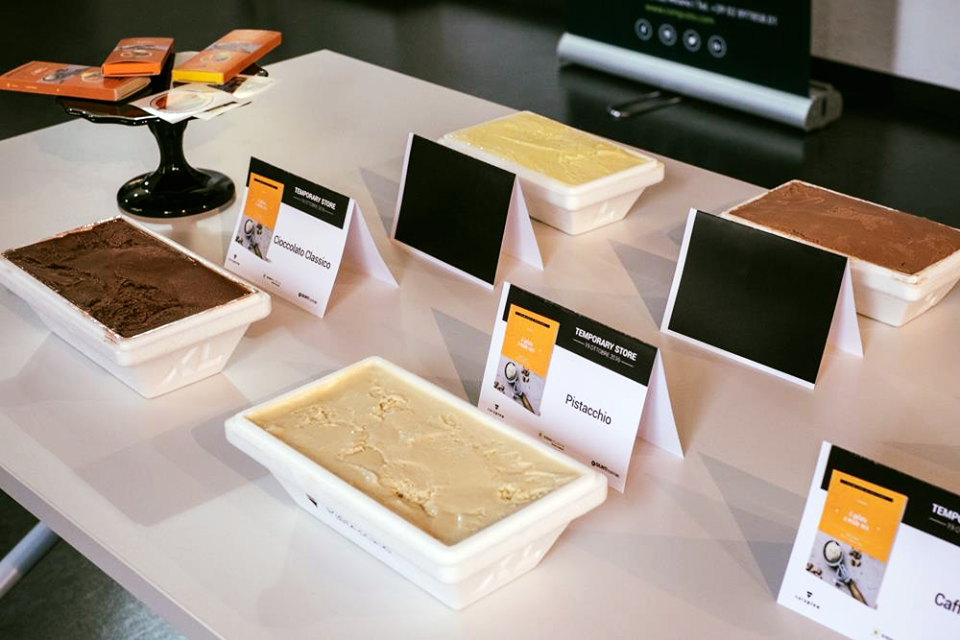 Le 40 gelaterie più buone d'Italia secondo il Gambero Rosso - Foto 3