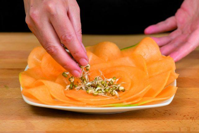 carpaccio-di-melone-a1803-3