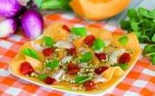 carpaccio-di-melone-a1803-7