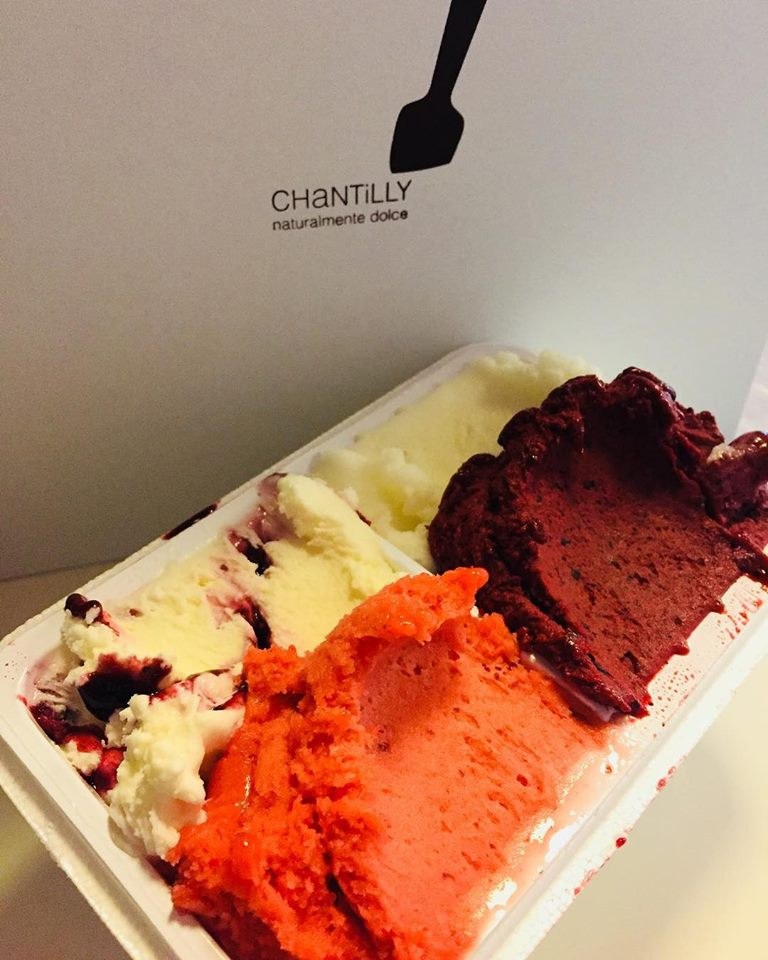Le 40 gelaterie più buone d'Italia secondo il Gambero Rosso - Foto 4