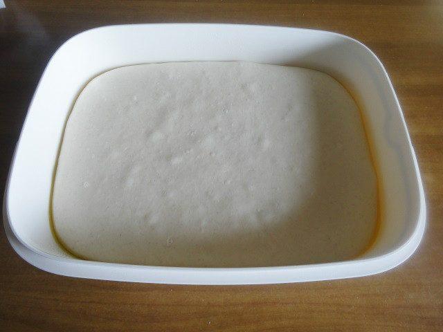 ciabatta-con-poolish-step-1