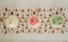 Le 40 gelaterie più buone d'Italia secondo il Gambero Rosso