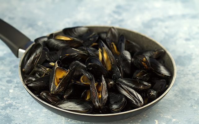 cozze-impanate-step-2