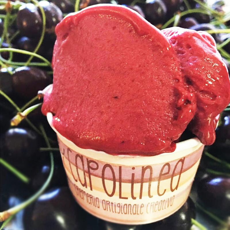Le 40 gelaterie più buone d'Italia secondo il Gambero Rosso - Foto 7