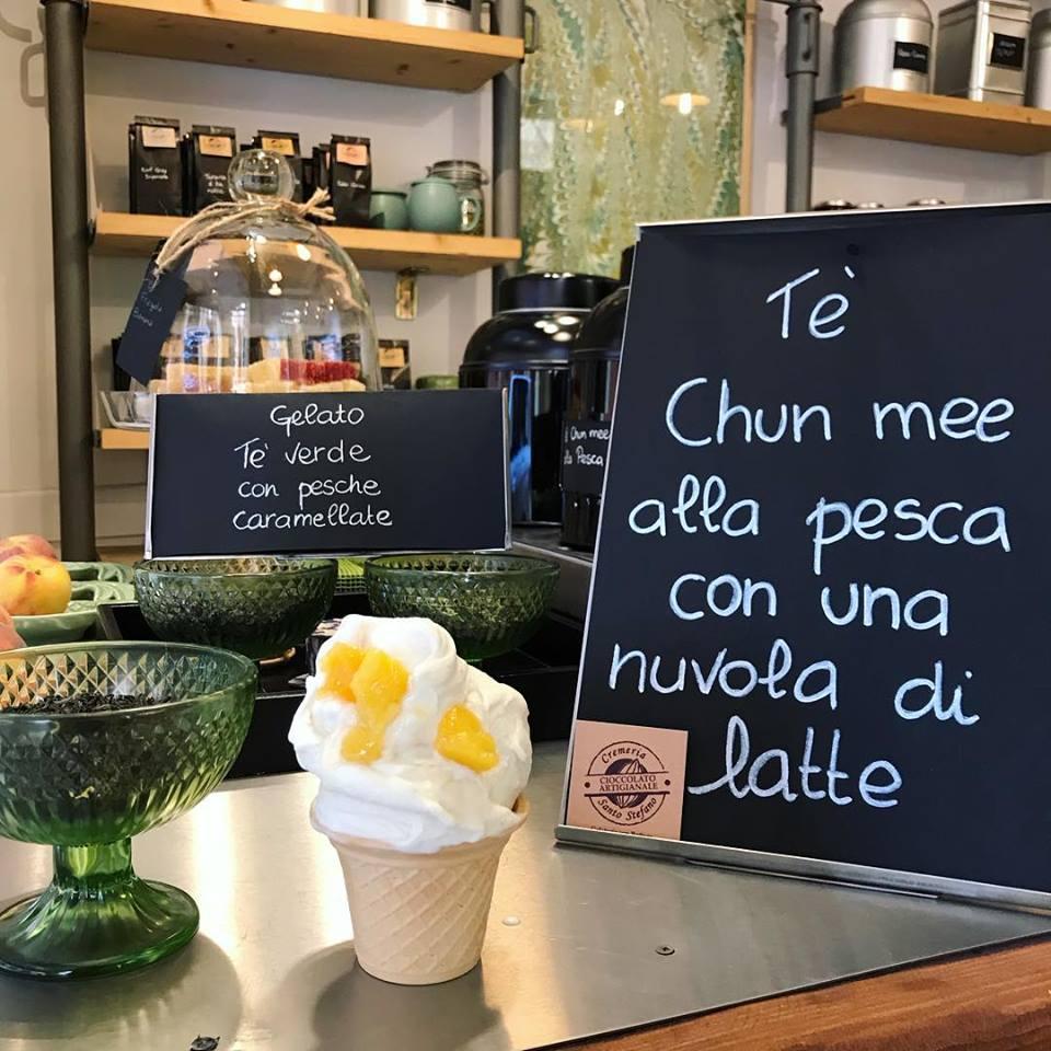 Le 40 gelaterie più buone d'Italia secondo il Gambero Rosso - Foto 8