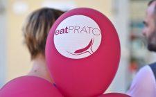 Eat Prato 2019: tre giorni da non perdere