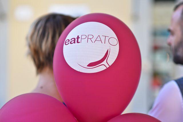 eatprato_2018-palloncino