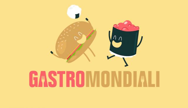 gastromondiali-logo-sushi-burger