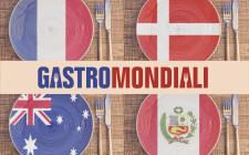 Gastromondiali di Agrodolce: Girone C