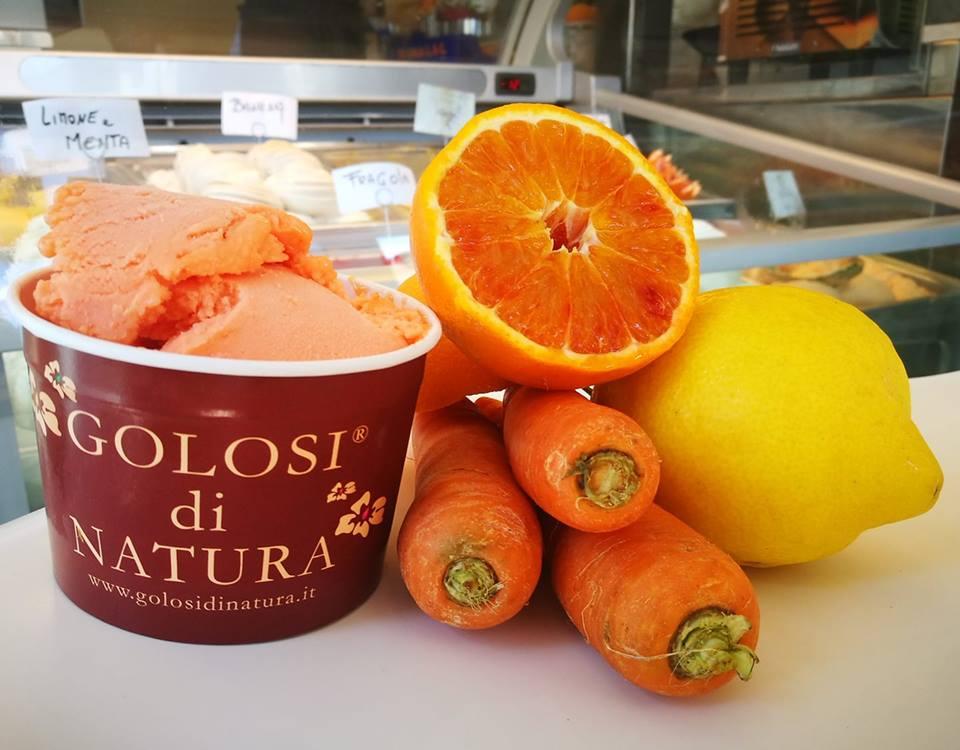 Le 40 gelaterie più buone d'Italia secondo il Gambero Rosso - Foto 17