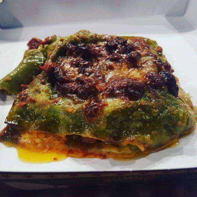 lasagna-fabio-rossi-al-meni