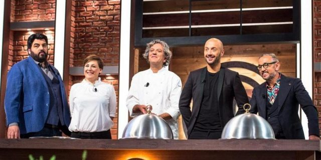 masterchef-giorgio-locatelli