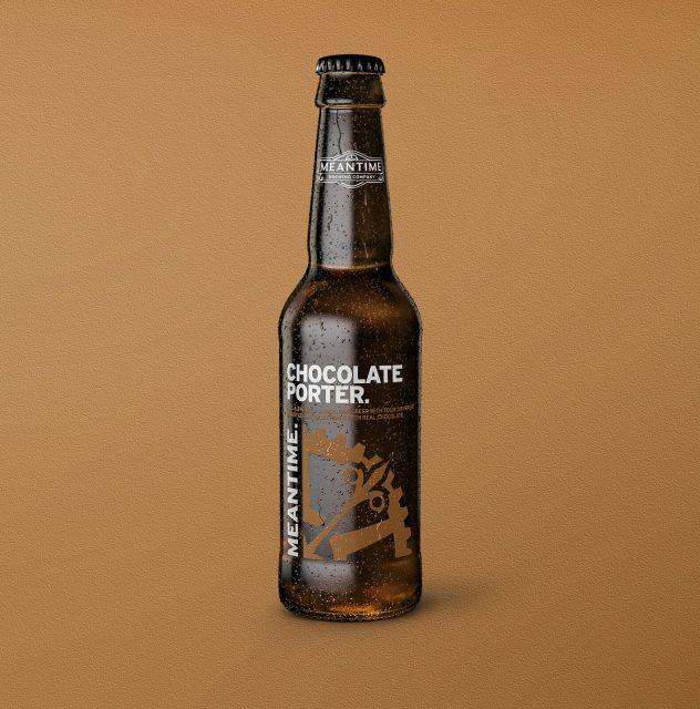 meantime-chocolate-porter