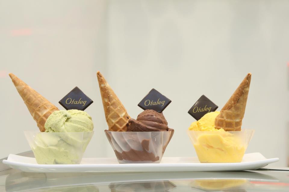 Le 40 gelaterie più buone d'Italia secondo il Gambero Rosso - Foto 25