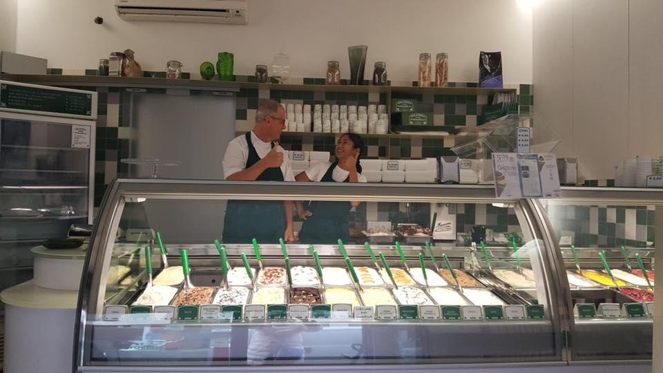 Le 40 gelaterie più buone d'Italia secondo il Gambero Rosso - Foto 27