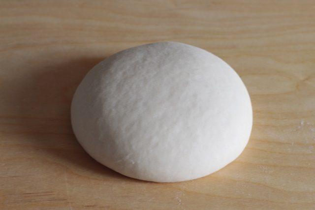 panini-con-lievito-instantaneo-step-1