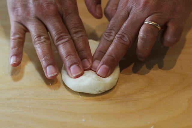 panini-con-lievito-instantaneo-step-3