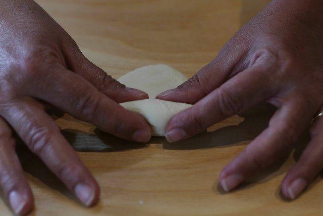 panini-con-lievito-instantaneo-step-4