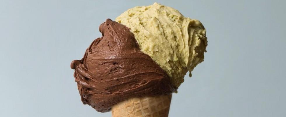 Le migliori gelaterie italiane del 2018 secondo il Gambero Rosso