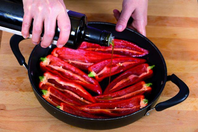 peperoni-alla-quinoa-a1792-2