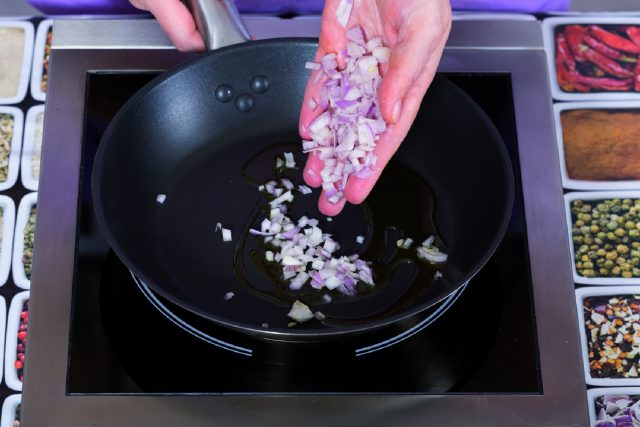 peperoni-alla-quinoa-a1792-3