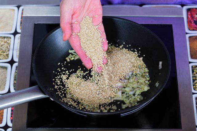 peperoni-alla-quinoa-a1792-4