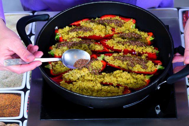 peperoni-alla-quinoa-a1792-6