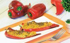 peperoni-alla-quinoa-a1792-8