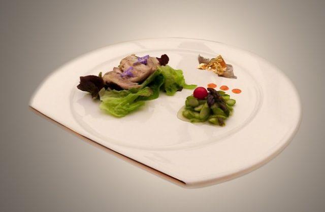 piatto-vincitore_incatinca