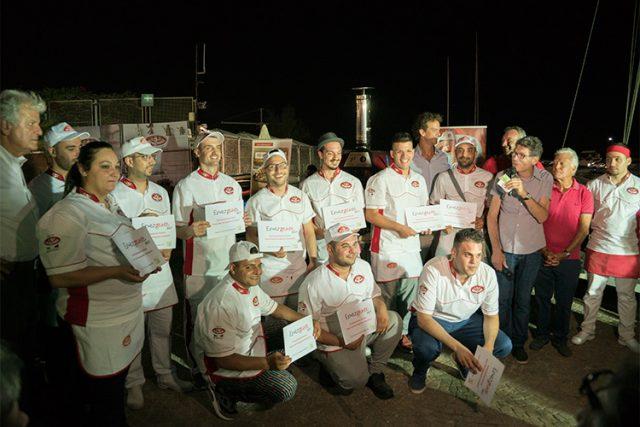 pizza-chef-emergente-corcione-castaldo-selezione-campana-vincitori