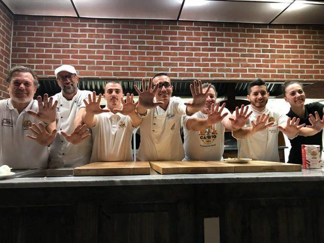 pizzaioli-lsdm-a-new-york