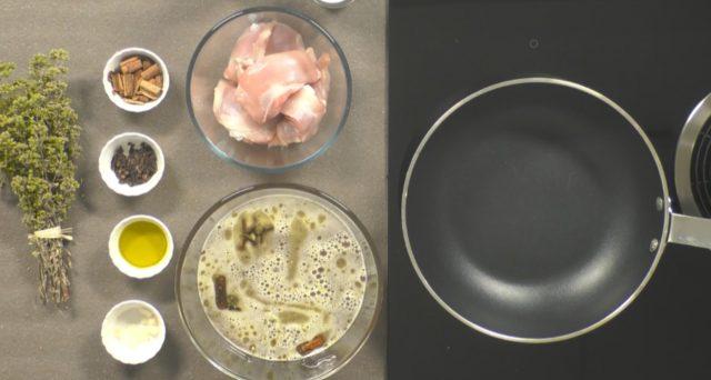pollo-in-padella-alla-birra-1